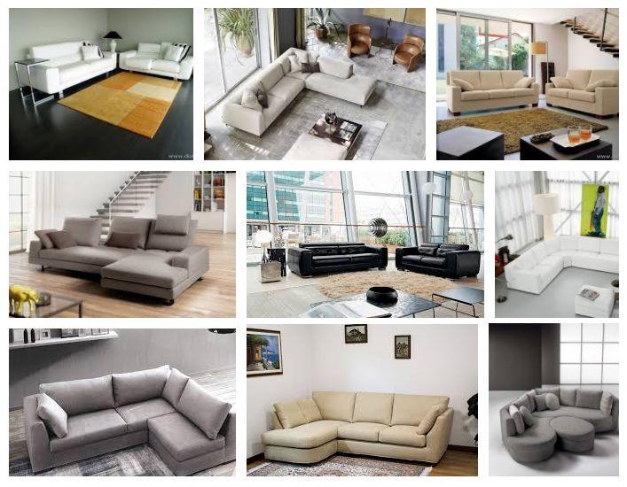 Autentico divano letto angolare doppio mondo convenienza divano