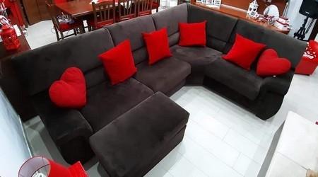 divani ad angolo componibili